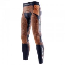 pantalone X-Bionic Running The Trick Uomo