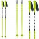 Bastones esquí Komperdell NationalTeam