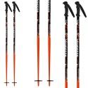 bâton ski Rossignol Hero Junior