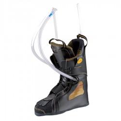 Boots Sidas PU Transfoam Flex