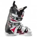 ski boots Atomic Redster Pro 130