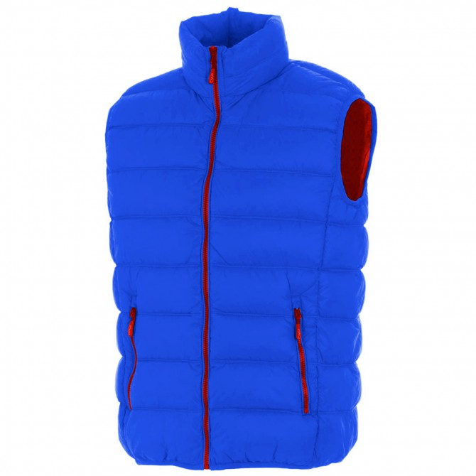 gilet Cmp Junior