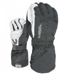 guantes esqui Level Off Piste hombre