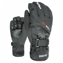gants ski Level Swift homme