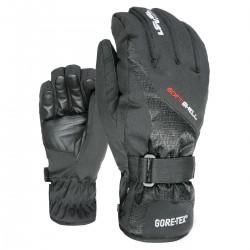 ski gloves Level Swift man