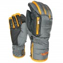 gants ski Level Orbit homme