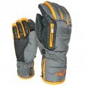 ski gloves Level Orbit man