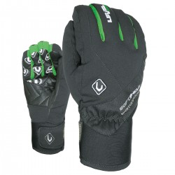 gants ski Level Force homme