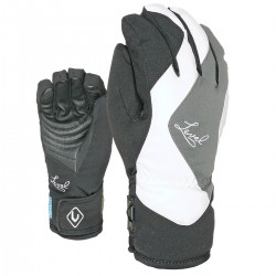 ski gloves Level Force woman