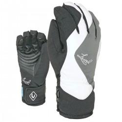 Ski gloves Level Force Woman