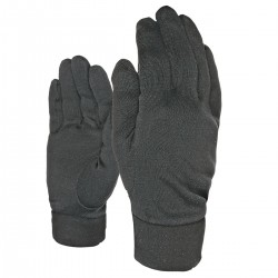 guantes Level Silk