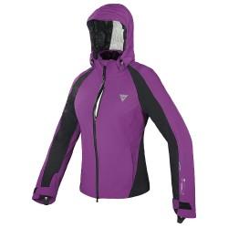 veste ski Dainese Pure D-Dry femme
