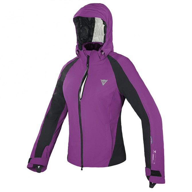 Giacca sci Dainese Pure D-Dry Donna