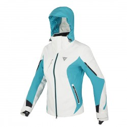 Giacca sci Dainese Bellevue D-Dry Donna