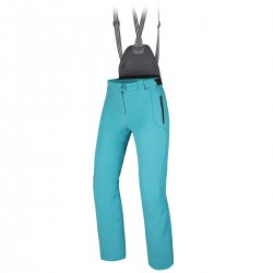 ski pants Dainese Supreme E2 woman