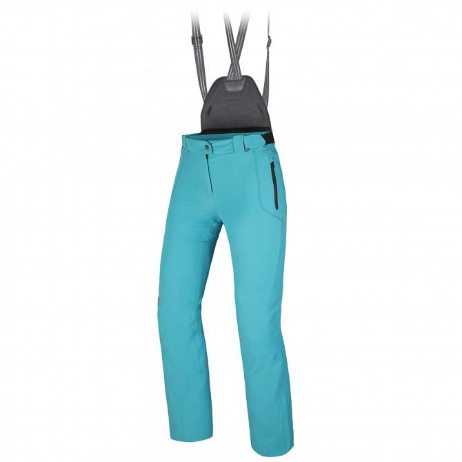 Pantaloni sci Dainese Supreme E2 Donna