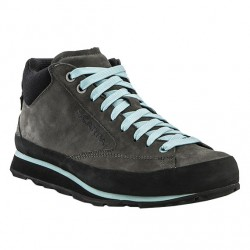 shoes Scarpa Aspen GTX