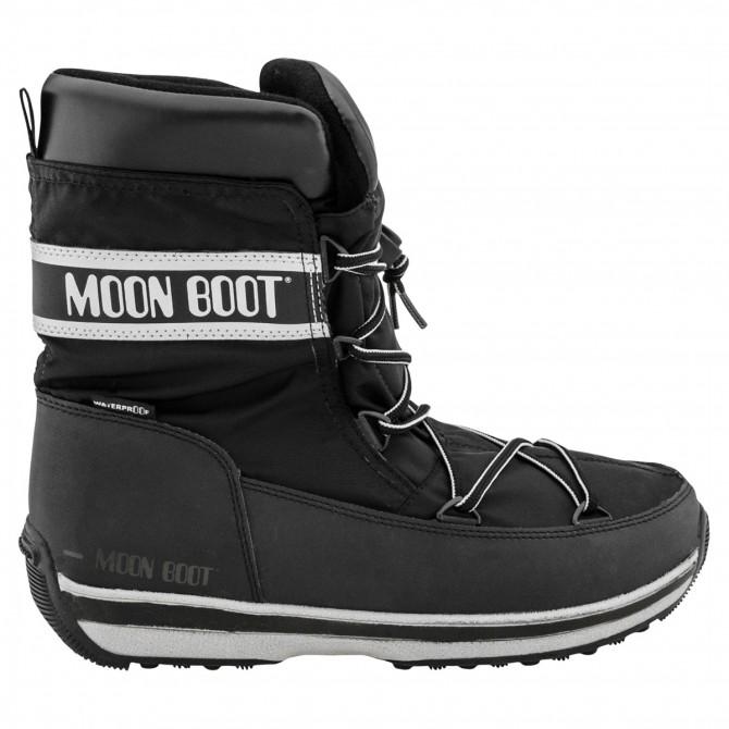 Doposci Moon Boot Lem Uomo
