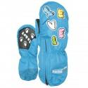 Ski mittens Level Kiddy Baby
