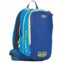 sac à dos Bca Float 22 Airbag