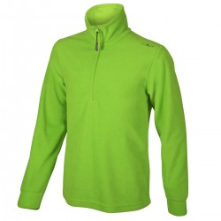 jumper Cmp fleece Junior