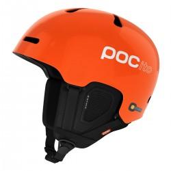 casco esquì Poc Pocito Fornix