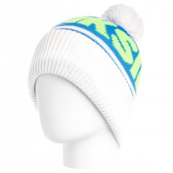 gorro Quiksilver Summit Junior