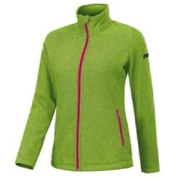 ski sweater Astrolabio A38E woman