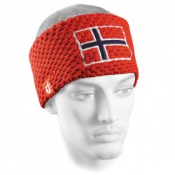headband Ledrapo Norway