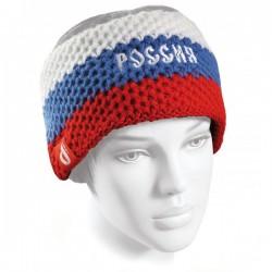 headband Ledrapo Russia