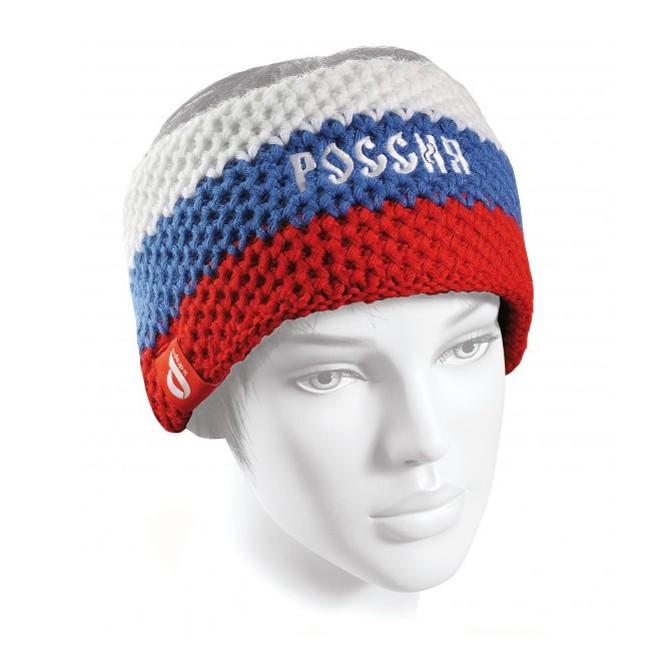 Fascia Ledrapo Russia