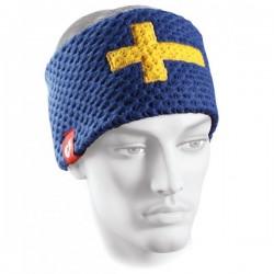 headband Ledrapo Sweden