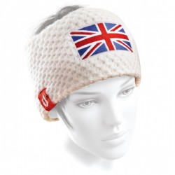 headband Ledrapo Uk