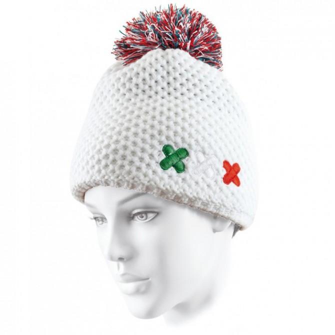 Cappello Ledrapo Italia