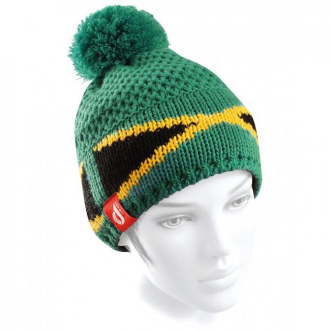 Cappello Ledrapo Jamaica LEDRAPO Cappelli guanti sciarpe