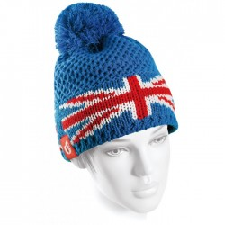 hat Ledrapo Uk