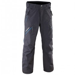 pantalones esqui alpinismo Peak Performance Heli Gravity hombre