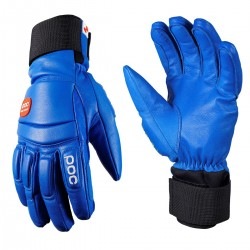 ski gloves Poc Palm Comp Vpd 2.0