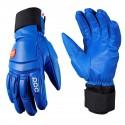 ski gloves Poc Palm Comp Vpd 2.0
