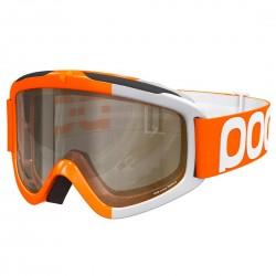 ski goggle Poc Iris Comp + 2 spare lenses