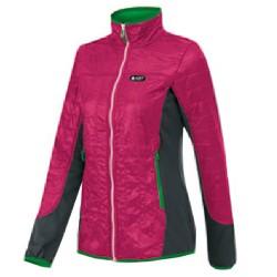 chaqueta Astrolabio N18T mujer