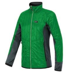 jacket Astrolabio N49G man