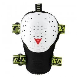 Ginocchiera Dainese Active Knee Guard Evo