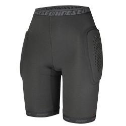 shorts con protección Dainese Soft Norsorex Lady