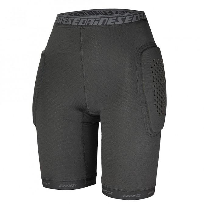 Shorts con protezioni Dainese Soft Norsorex Lady
