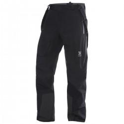 Pantalone alpinismo Haglofs Verte II Uomo