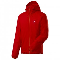 jacket Haglofs Barrier III man