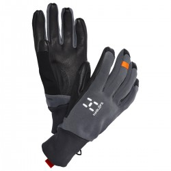gloves Haglofs Rando Windstopper