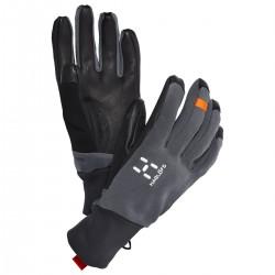 guantes Haglofs Rando Windstopper
