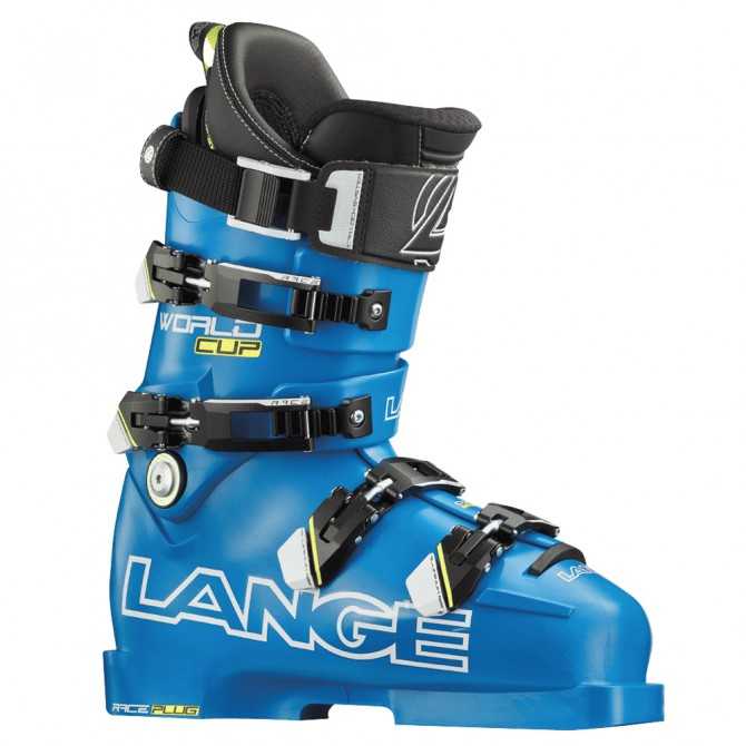scarponi sci Lange WC Rp Za+